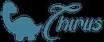 Thirus Logo